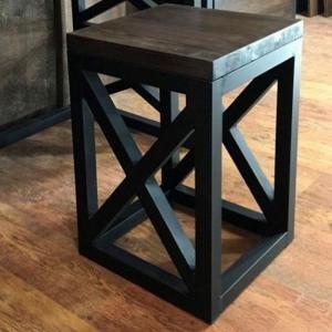 Loft stool ta04
