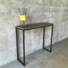 console-table-loft-la002
