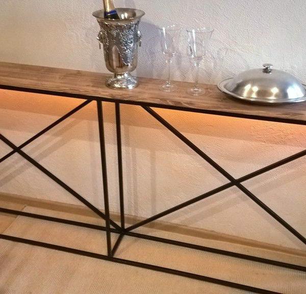 console-table-loft-la003