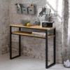 console-table-loft-la004