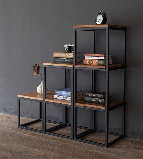 rack-loft-style-4-№1