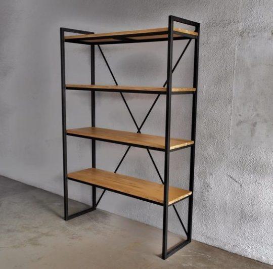 rack-loft-style-st2