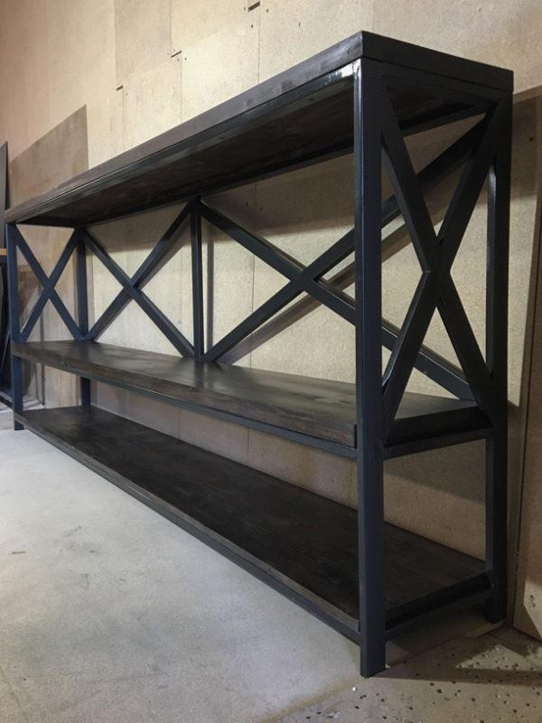 rack-loft-style-st5