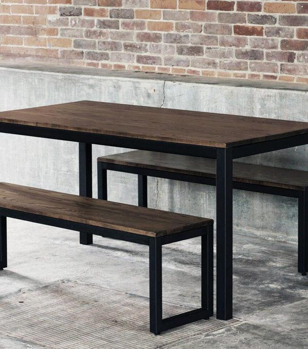 stol-i-2-skami-loft-model-la013