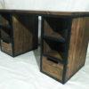 stol-kompyuternyy-loft-model-la010