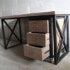 stol-s-tumboy-loft-model-la006