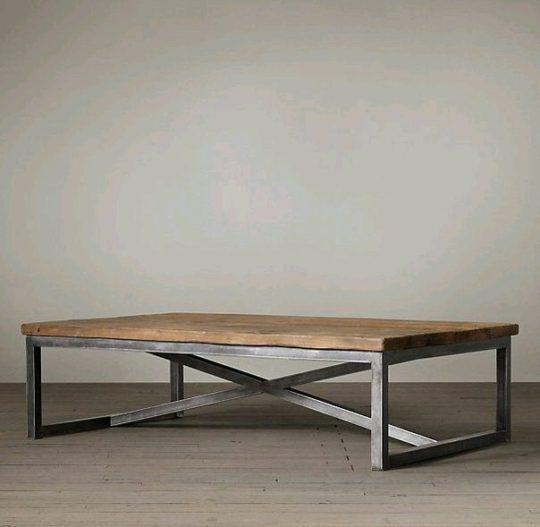 stol-zhurnalnyy-loft-model-la005