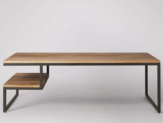 stol-zhurnal'nyy-loft-model-la008