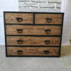 buy-a-chest-of-drawers-in-the-loft-style-la32