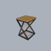 buy loft stool ta 09
