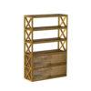 buy shelving loft ST11