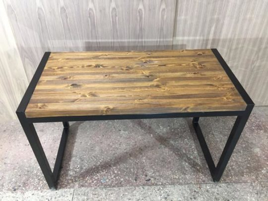 coffee-table-loft-la-0029-moskva-vashi-razmery