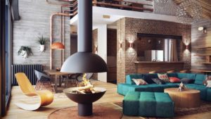56-Industrial-Interior-style