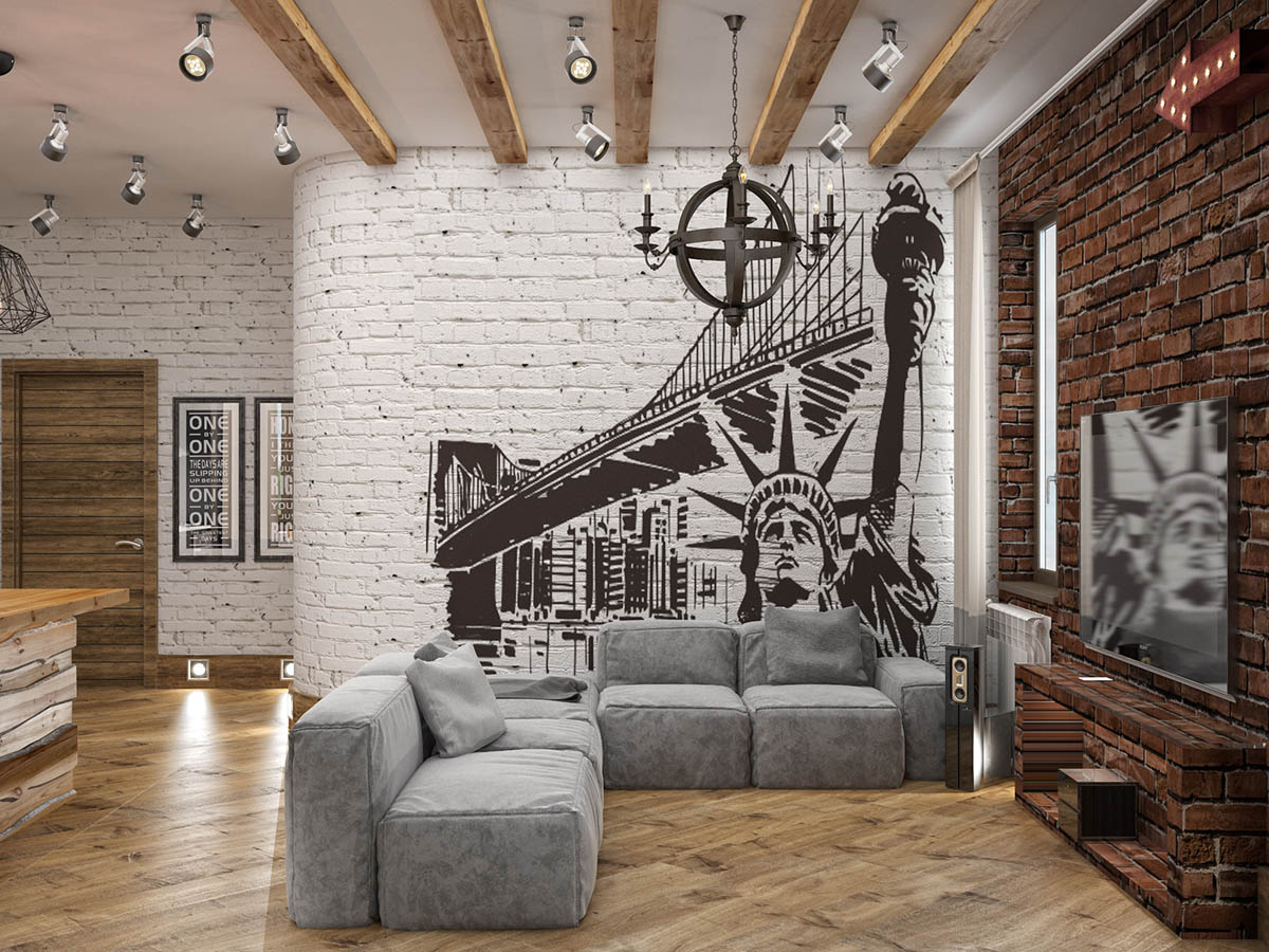 Industrial-home-decor12