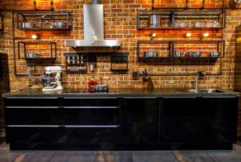 how-to-design-an-industrial-style-kitchen 08