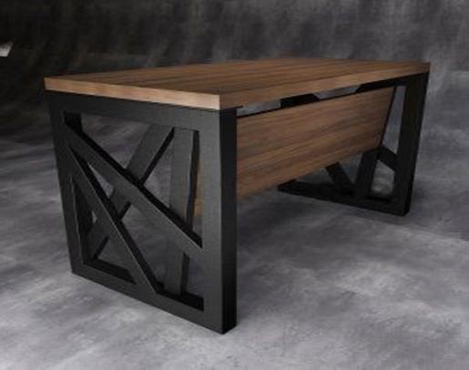 loft-style-computer-table-la37