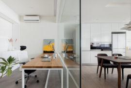 Home-Office-Dizayn-belyy dom-ofis