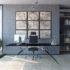 proizvodstvenno-dom-ofis-dekor