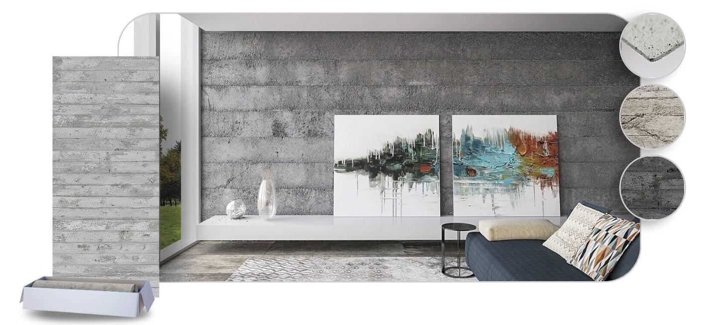 dekorativnyy beton dlya lofta