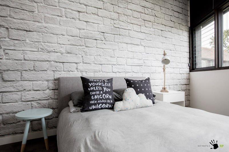 kirpichnyye steny v stile loft (1)