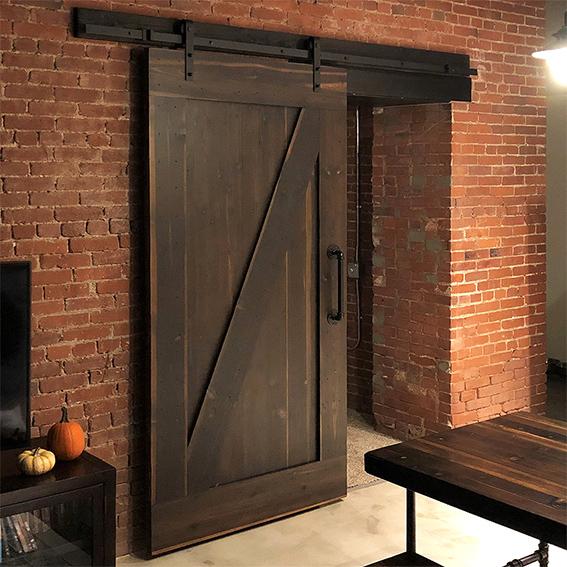 dveri-stil-loft-1