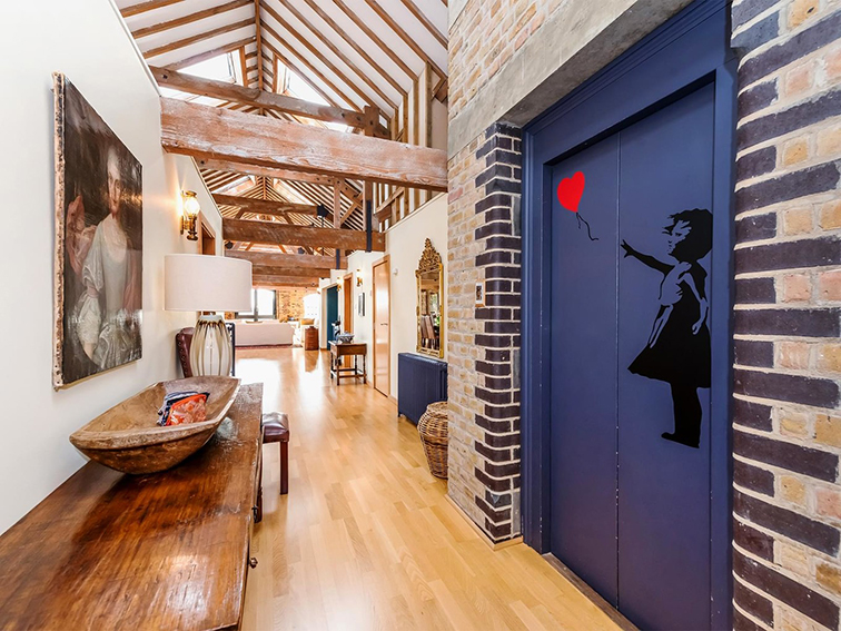 dveri-stil-loft-11