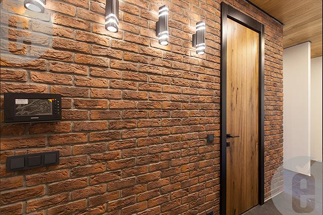 dveri-stil-loft-2