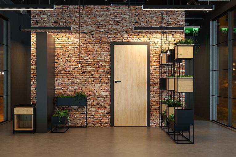 dveri-stil-loft-3