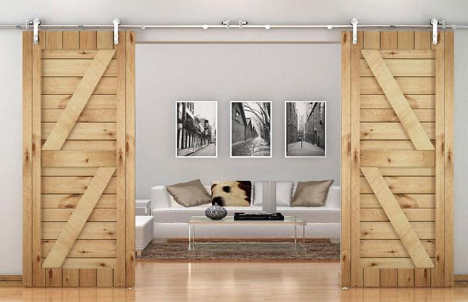 dveri-stil-loft-4