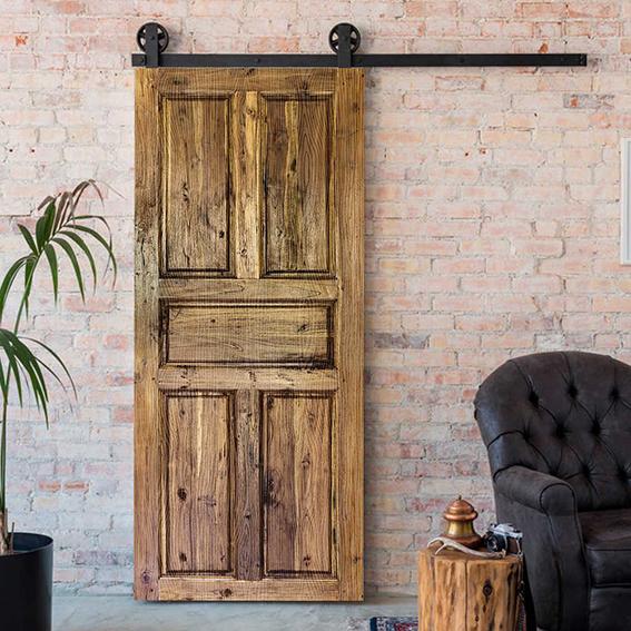 dveri-stil-loft-5