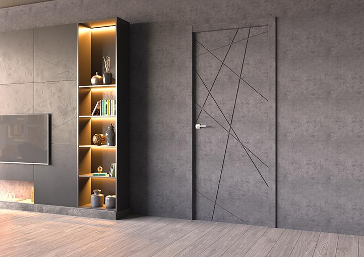 dveri-stil-loft-6