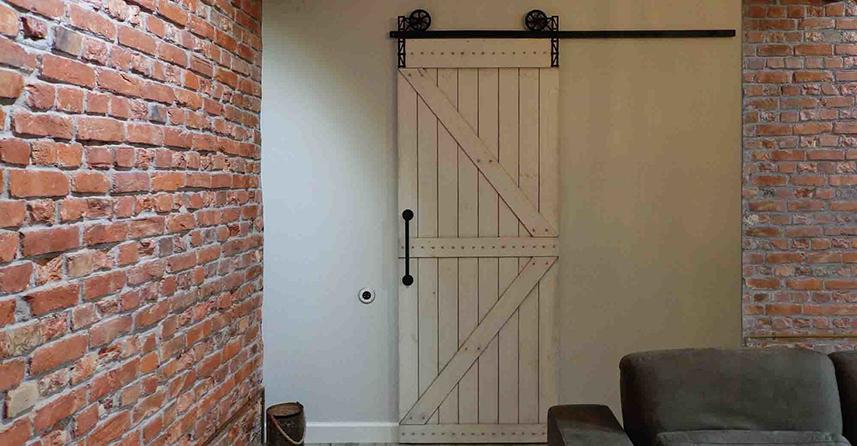 dveri-stil-loft-8