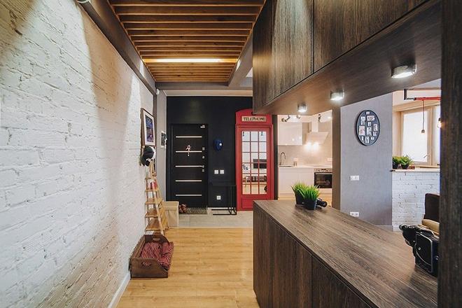 dveri-stil-loft-9