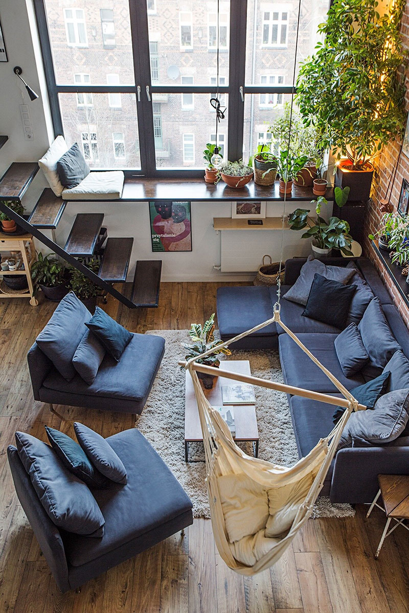 loft interyery vdokhnoveniye 18