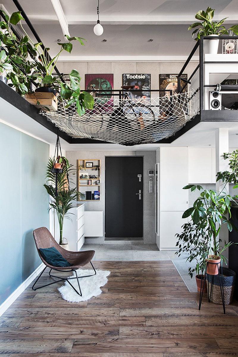 loft interyery vdokhnoveniye 21