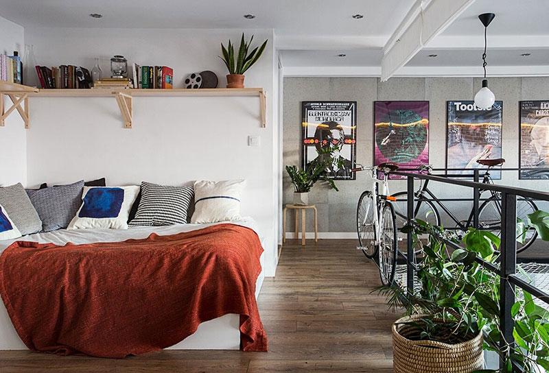 loft interyery vdokhnoveniye 25
