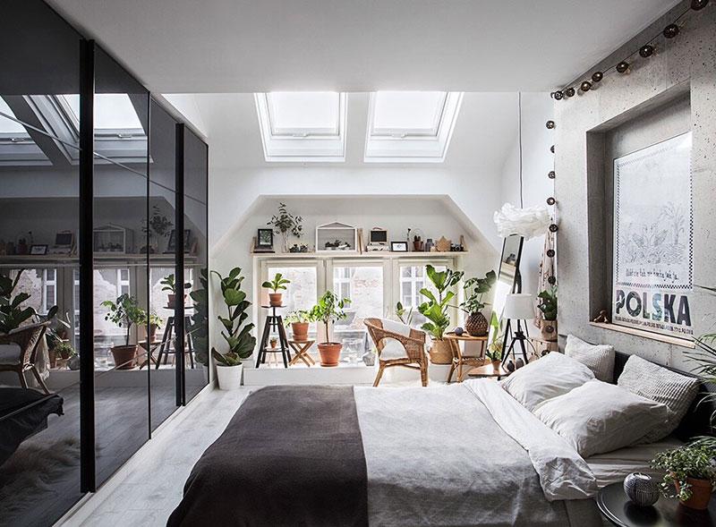 loft interyery vdokhnoveniye 29