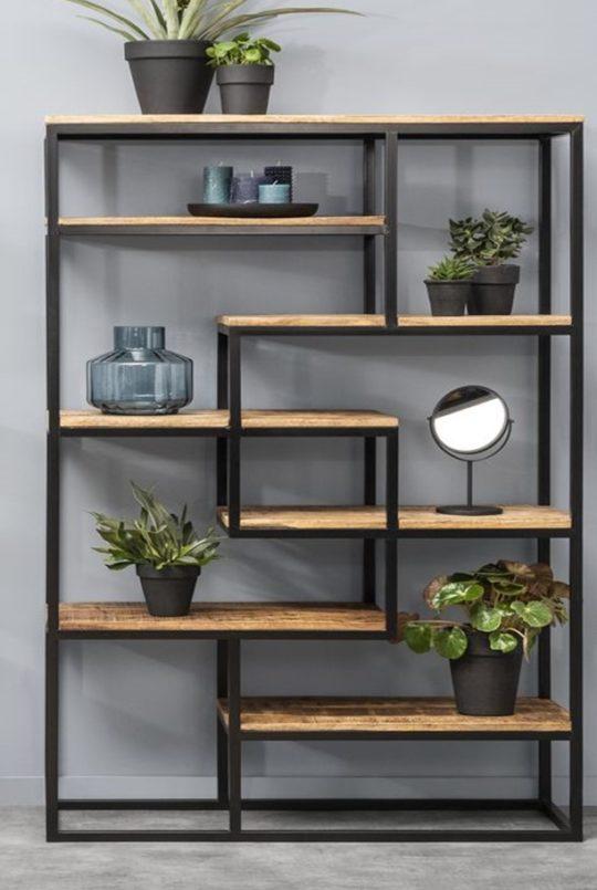 rack-loft-style-st21