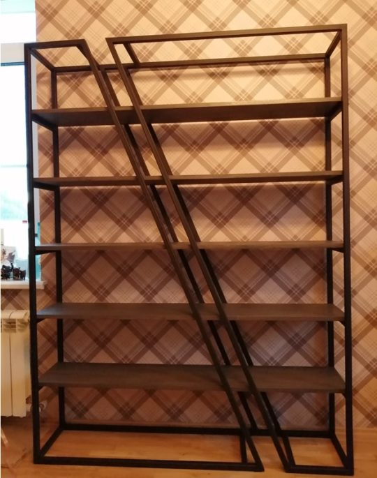 rack-loft-style-st22