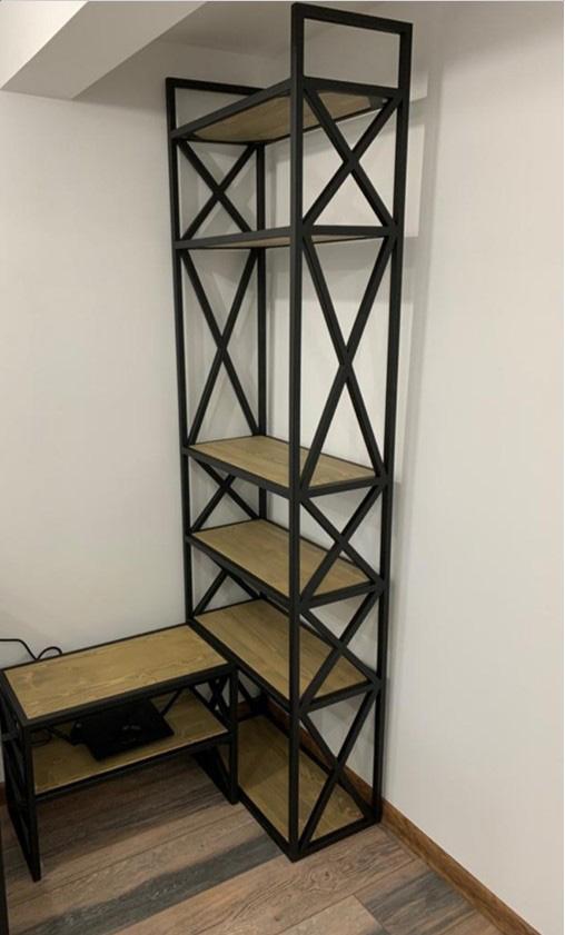 rack-loft-style-st23